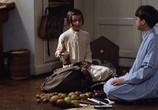 Фильм Жар / Glut (1984) - cцена 4