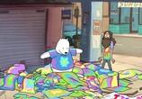Сцена из фильма Мы обычные медведи / We Bare Bears (2015) Мы обычные медведи сцена 6