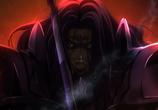 Мультфильм Судьба: Начало / Fate/Zero (2011) - cцена 9