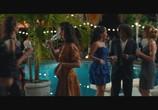 Фильм Эскобар / Loving Pablo (2018) - cцена 4