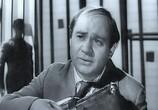 Фильм Короткие истории (1963) - cцена 1