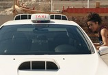 Сцена из фильма Такси 5 / Taxi 5 (2018)