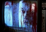 Сцена из фильма Парасомния / Parasomnia (2008) Парасомния сцена 2