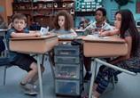 Фильм Тимми Фейл: Допущены ошибки / Timmy Failure: Mistakes Were Made (2020) - cцена 3