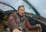 Фильм Стражи Галактики / Guardians of the Galaxy (2014) - cцена 2