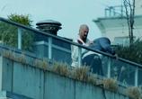 Сцена из фильма Агент Икс / Agent X (2015)
