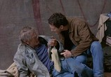 Сцена из фильма Опасное предложение / The Proposal (2001) Опасное предложение сцена 5