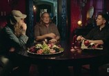 Сцена из фильма История хоррора от Элая Рота / Eli Roth's History of Horror (2018) История хоррора от Элая Рота сцена 1