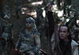 Сцена из фильма Сердце дракона 3: Проклятье чародея / Dragonheart 3: The sorcerer's curse (2015) Сердце дракона 3: Проклятье чародея сцена 2