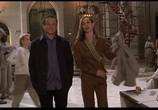 Сцена из фильма Двухсотлетний человек / Bicentennial Man (1999) Двухсотлетний человек сцена 8