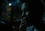Фильм Правда о мужчинах / Sandheden om mænd (2010) - cцена 3