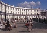 Сцена из фильма Оливер! / Oliver! (1968) Оливер! сцена 5