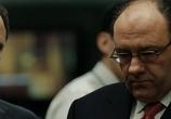 Сцена из фильма Опасные пассажиры поезда 123 / The Taking of Pelham 123 (2009)