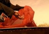 Сцена из фильма Место преступления: Майами / CSI: Miami (2002) Место преступления: Майами сцена 7