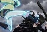 Сцена из фильма Буря потерь: Истребление цивилизации / Zetsuen no Tempest: The Civilization Blaster (2012) Буря потерь: Истребление цивилизации сцена 4