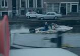 Фильм Похищение Фредди Хайнекена / Kidnapping Mr. Heineken (2015) - cцена 6