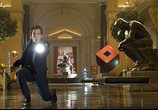 Сцена из фильма Ночь в музее 2 / Night at the Museum 2: Battle of the Smithsonian (2009) Ночь в музее 2
