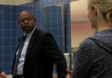 Сцена из фильма Заложница 3: Дополнительные материалы / Taken 3: Bonuces (2014)