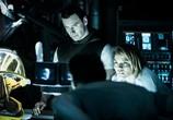 Фильм Чужой: Завет / Alien: Covenant (2017) - cцена 5