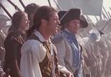 Фильм Патриот / The Patriot (2000) - cцена 1