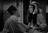 Сцена из фильма Мумия / The Mummy (1932)
