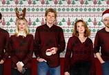 Сериал Рождество с семейкой Муди / The Moodys (2019) - cцена 2