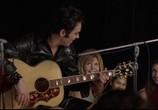 Сцена из фильма Элвис. Ранние годы / Elvis (2005) Элвис. Ранние годы сцена 6
