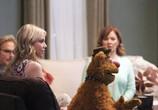 Сцена из фильма Маппеты / The Muppets (2015)