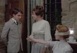 Сцена из фильма Две англичанки и континент / Les Deux anglaises et le continent (1971) Две англичанки и континент сцена 1