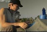 Сцена из фильма Колония / The Colony (2010) Колония сцена 2