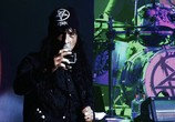 Сцена из фильма Anthrax - Chile On Hell 2013 (2014) Anthrax - Chile On Hell 2013 сцена 6
