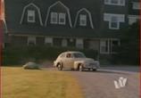 Сцена из фильма Мир по Гарпу / The World According to Garp (1982) Мир от Гарпу сцена 3