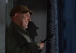 Сцена из фильма Грязная дюжина / The Dirty Dozen (1967)