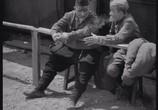 Фильм Отец солдата (1964) - cцена 1