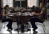 Сцена из фильма Я – легенда / I Am Legend (2008) Я - легенда