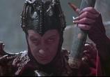 Сцена из фильма Бандиты во времени / Time Bandits (1981) Бандиты времени