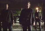 Фильм Полиция Майами. Отдел нравов / Miami Vice (2006) - cцена 6