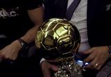 Сцена из фильма Роналду / Ronaldo (2015)