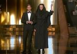 Сцена из фильма 67-я Церемония Вручения Премии Эмми / The 67th Annual Primetime Emmy Awards (2015) 67-я Церемония Вручения Премии Эмми сцена 3