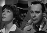 Фильм Квартира / The Apartment (1960) - cцена 1
