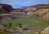 Фильм Одинокий рейнджер / The Lone Ranger (1956) - cцена 2