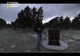 ТВ National Geographic: В ожидании конца света / Doomsday Preppers (2012) - cцена 6
