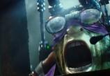 Сцена из фильма Черепашки-ниндзя / Teenage Mutant Ninja Turtles (2014)