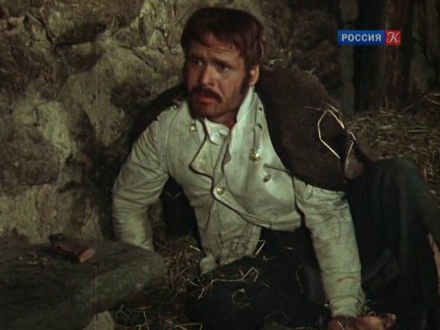 Сергей самаров кавказский пленник xxi века (2014) [fb2] • riper.