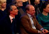 ТВ XIII Торжественная Церемония Вручения Национальной Кинематографической Премии 'Золотой Орел 2015' (2015) - cцена 3