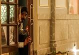 Сцена из фильма Отель Мумбаи: Противостояние / Hotel Mumbai (2019)