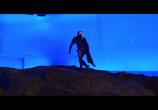 Сцена из фильма Тор 2: Царство Тьмы: Дополнительные материалы / Thor: The Dark World: Bonuces (2013)
