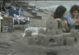 Сцена из фильма Миг за мигом / Moment by Moment (1978) Миг за мигом сцена 10