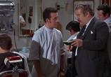 Сцена из фильма Горячие миллионы / Hot Millions (1968) Горячие миллионы сцена 10