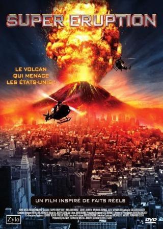 Eruption извержение смотреть порно